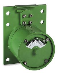 Натяжное устройство в конвейере металлодетектор на конвейер