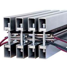 Оборудование для ремонта конвейерных лент опоры двигателя фольксваген транспортер